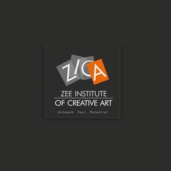 Zica Institute of Creative Art in Kakkanad, Ernakulam