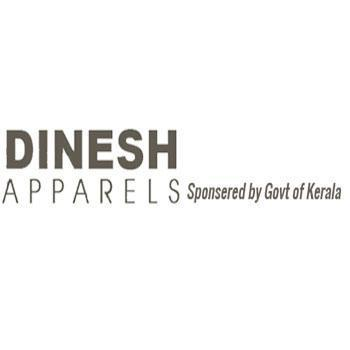 Dinesh Apparels in Kannur