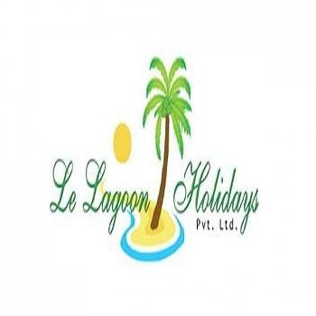 Lelagoon Holidays in Cochin, Ernakulam
