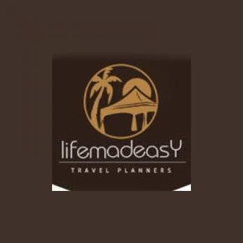 Lifemadeasy Holidays in Kochi, Ernakulam