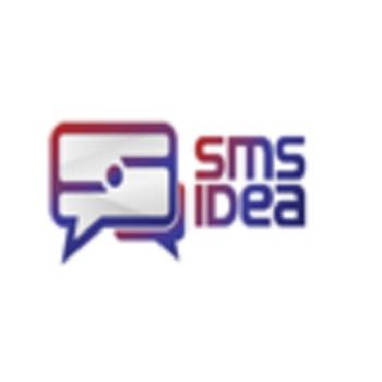 SMSIDEA in Ahmedabad