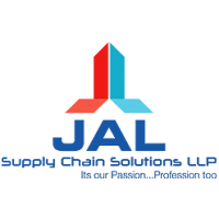 Jal Supply Chain Solutions LLP in Thane