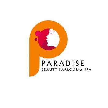 Paradise Beauty Parlour & Spa