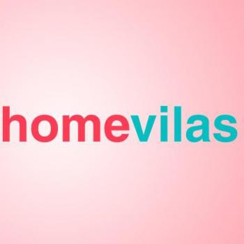 homevilas.com in new Delhi