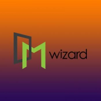 DM Wizard - Digital Marketing Training Center in Kochi in Kakkanad, Ernakulam