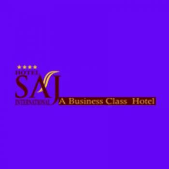 Hotel Saj international