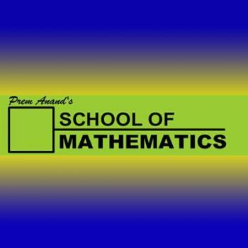 School of Mathematics