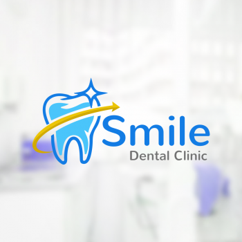 Smile Dental Clinic in Kothamangalam, Ernakulam