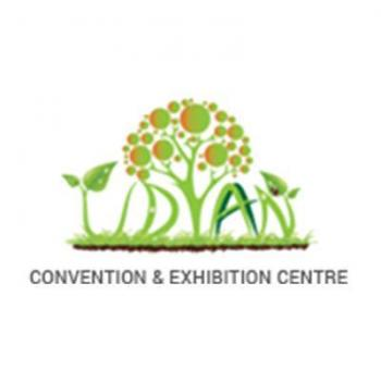 Udyan Convention & Exhibition Centre in Kochi, Ernakulam