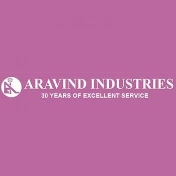 Aravind Industries in Thrippunithura, Ernakulam