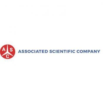 Associated Scientific Company in Kochi, Ernakulam