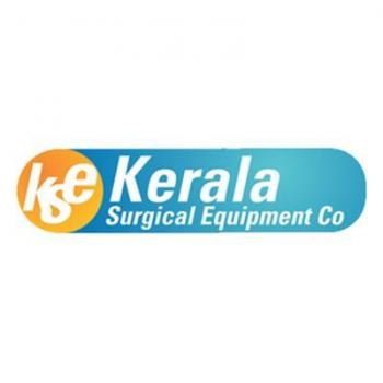 Kerala Surgical Equipments Co in Kalamassery, Ernakulam