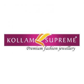 Kollam Supreme in Ernakulam