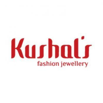 Kushal's Fashion Jewellery in Edappally, Ernakulam