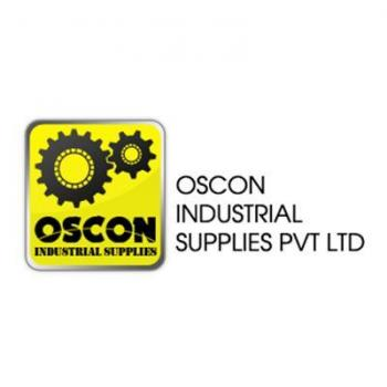 OSCON Industrial Supplies in Ernakulam