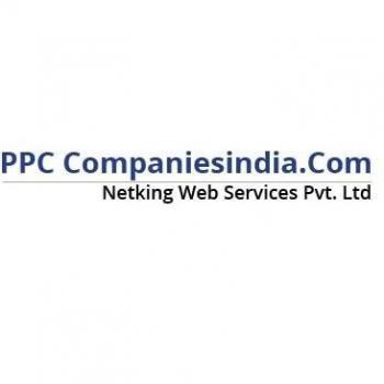 PPC Companies India in Noida, Gautam Buddha Nagar