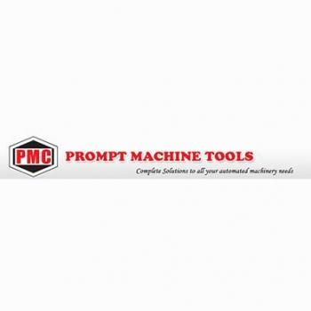 PROMPT MACHINETOOLS in Ravipuram, Ernakulam