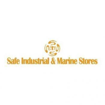 Safe Industrial & Marine Stores in Ernakulam