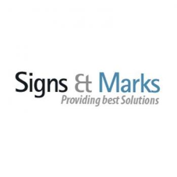 Signs and Marks
