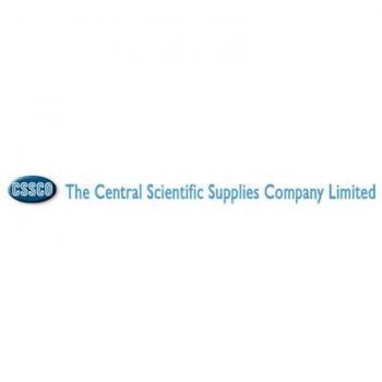 The Central Scientific Supplies CO Ltd in Thiruvananthapuram