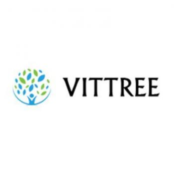 Vittree Business Solutions Pvt Ltd