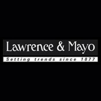 Lawrence & Mayo