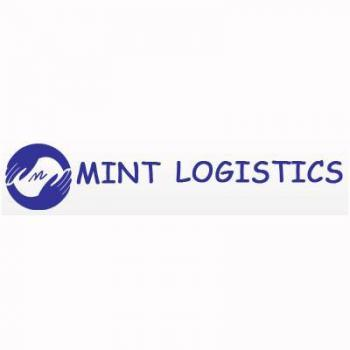 Mint Logistics in Kaloor, Ernakulam