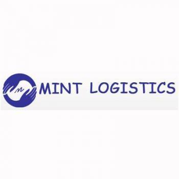 Mint Logistics
