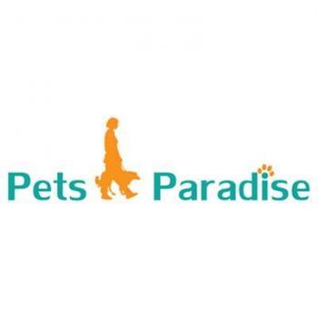 Pets Paradise in Kaloor, Ernakulam