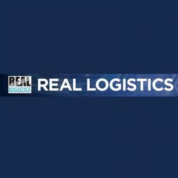 Real Logistics in Kacheripady, Ernakulam