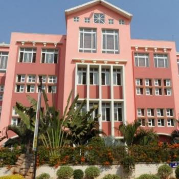 SAI International School- Best CBSE School in India in Bhubaneswar, Khordha