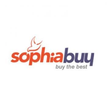 Sophia Books in Edappally, Ernakulam