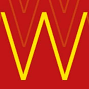 W for Woman in Kottayam