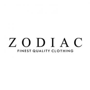 Zodiac Clothing Co Ltd in Ernakulam