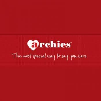 Archies in Ernakulam