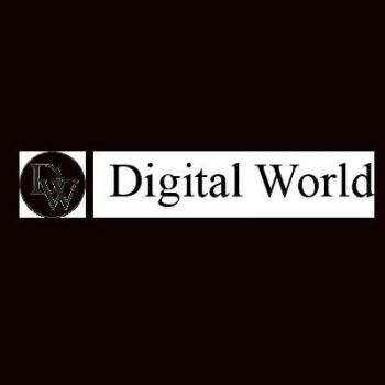 Digital World in Thrissur