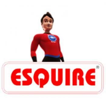 Esquire in Thrissur