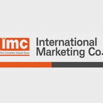 International Marketing Co.