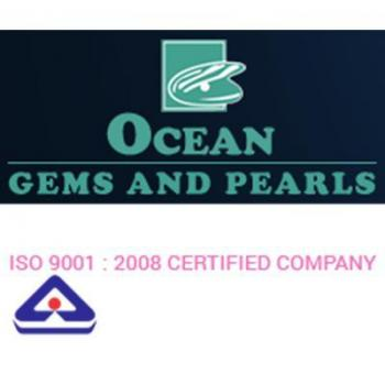Ocean Gems And Pearls Dealers Private Limited in Ernakulam