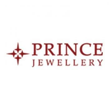 Prince Jewellery in Thrissur