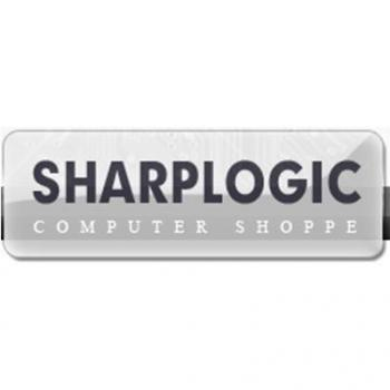 Sharp Logic Computer Shoppe in Thrissur