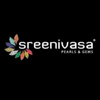 Sreenivasa Pearls Gems Jewels MARAD in Maradu, Ernakulam