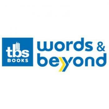 TBS Books in Palayam, Thiruvananthapuram