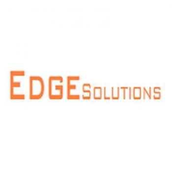Edge Solutions in Kozhikode