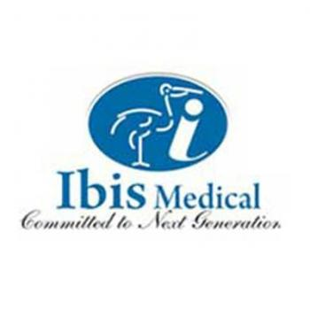 Ibis Medical Equipment & Systems Pvt Ltd in Ernakulam