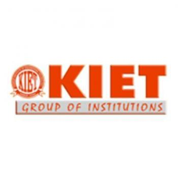 KIET Group of Institutions in Kochi, Ernakulam