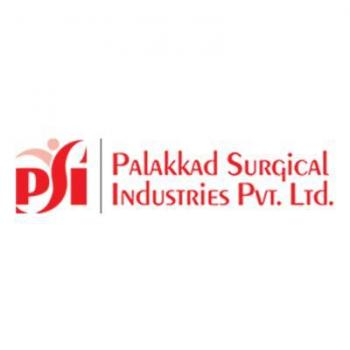 Palakkad Surgical Industries Pvt. Ltd in Kanjikode, Palakkad