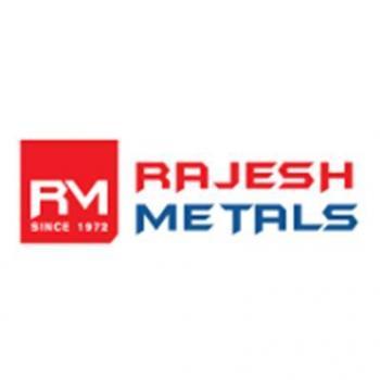 Rajesh Metals in Pala, Kottayam