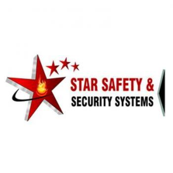 Star Safety & Security Systems in Kottayam