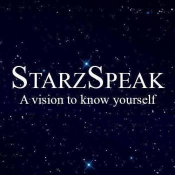 starzspeak in Gurgaon, Gurugram